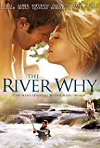 Primary image for The River Why