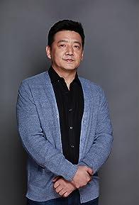 Primary photo for Yanhui Wang