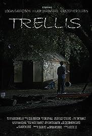 Trellis Poster