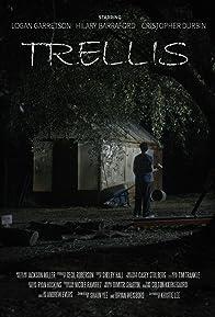 Primary photo for Trellis