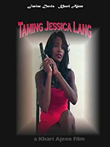 Good sites to download new movies Taming Jessica Lang [UHD]