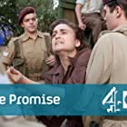 The Promise (2011)