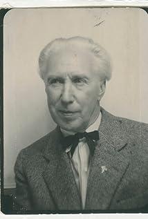 Hugo Bolander Picture