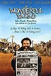 Un mundo maravilloso (2006)