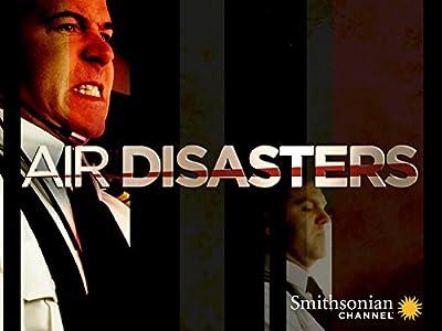 Best site watch new movie trailers Massacre Over the Mediterranean [h264]