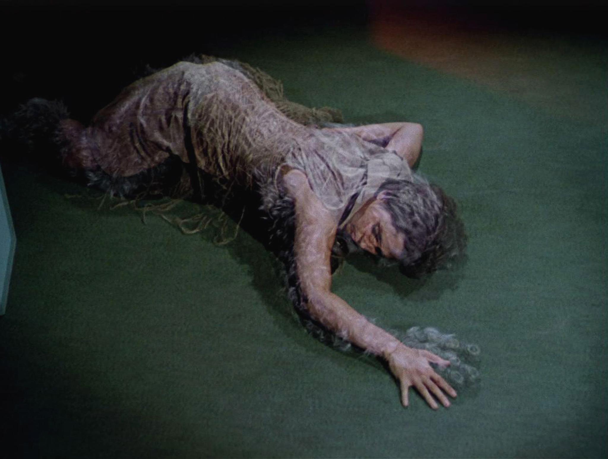 Leaked Jeanne Bal  nude (95 photo), YouTube, in bikini