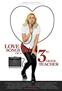 Movie Store free download Love Songs of a Third Grade Teacher by [480i]