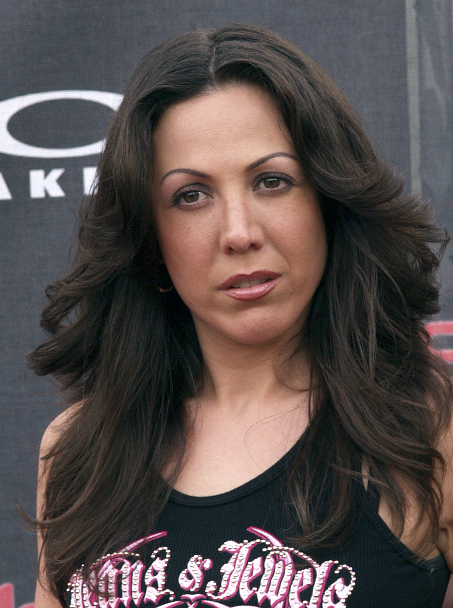 The 45-year old daughter of father (?) and mother(?) Amy Fisher in 2020 photo. Amy Fisher earned a  million dollar salary - leaving the net worth at  million in 2020