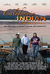 Primary photo for California Indian