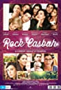 Rock the Casbah (2013) Poster