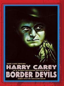 Downloads legal movie Border Devils [mp4]