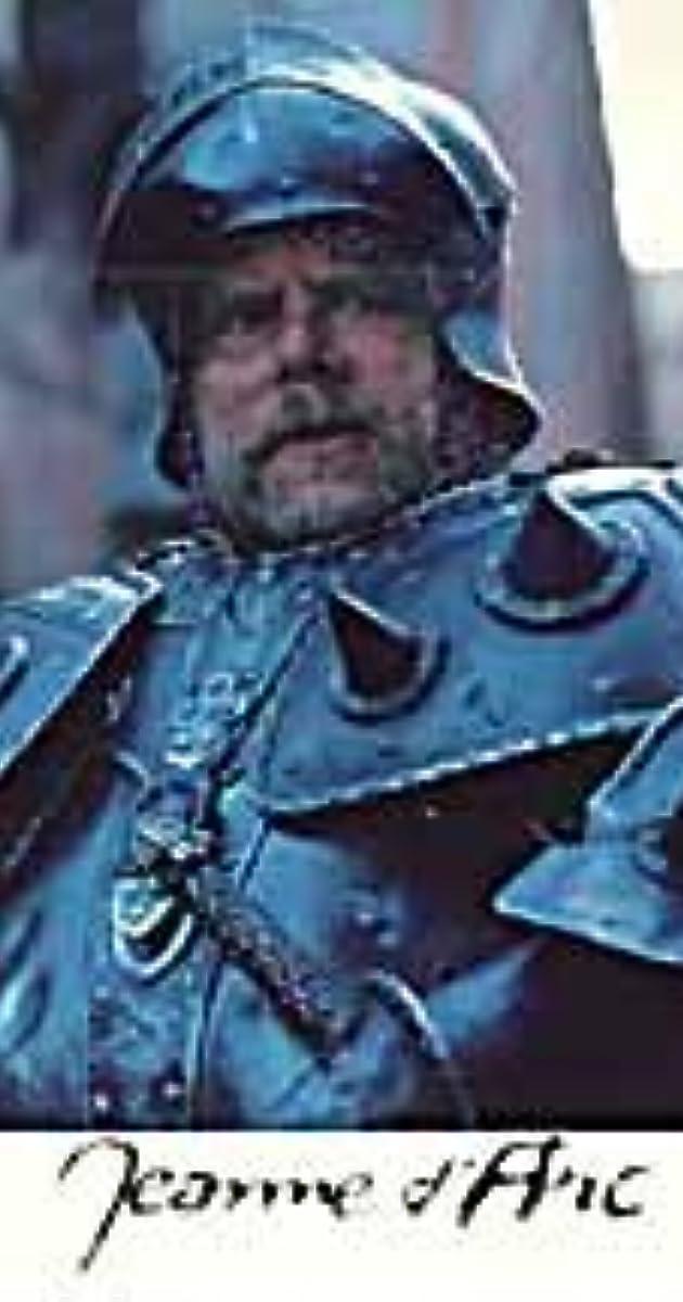 Richard Ridings - IMDb