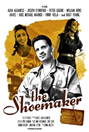 The Shoemaker Poster