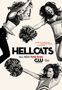 Primary photo for Hellcats
