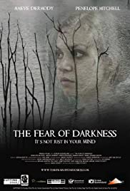 Watch Movie The Fear of Darkness (2015)