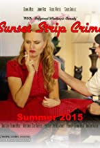 Primary image for Sunset Strip Crime