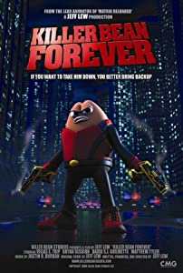 New movie trailers to download Killer Bean Forever USA [640x352]