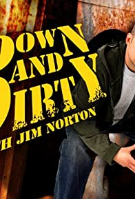 Primary photo for Down and Dirty with Jim Norton