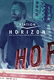 Image result for station horizon poster