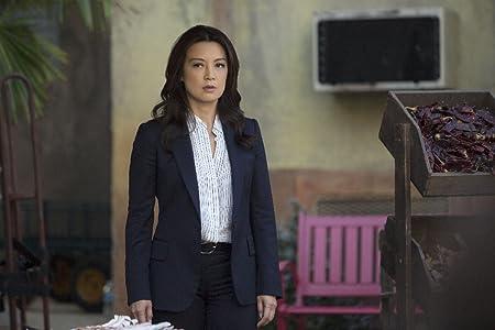 Derniers films téléchargeables gratuitement Agents of S.H.I.E.L.D.: Melinda USA [480x320] [720x594] by Stan Lee