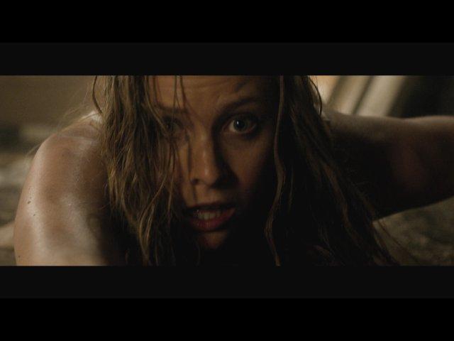 evil dead 2013 full movie 1080p in hindi