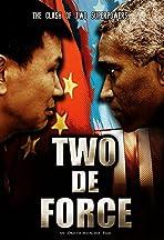 Two de Force