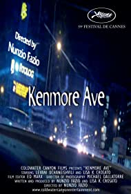 Kenmore Ave (2005)