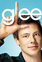 Glee Casting Session