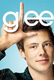 Glee Casting Session Poster