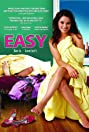 Easy (2003) Poster