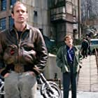Nick Nolte and Will Patton in Everybody Wins (1990)