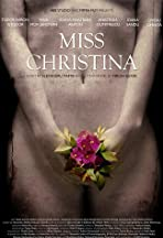 Miss Christina