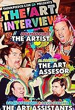 Art Interview