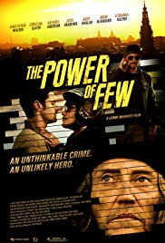 The Power of Few (2013) 720p