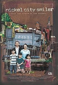 Watch itunes movie iphone Nickel City Smiler by [Bluray]