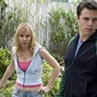 Casey Affleck and Amy Ryan in Gone Baby Gone (2007)