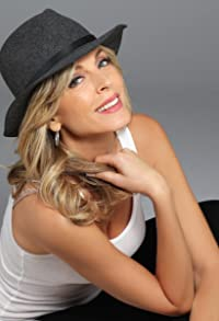 Primary photo for Marla Maples