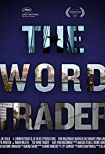 The Word Trader