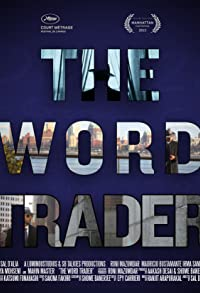 Primary photo for The Word Trader