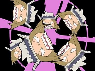 Watchmovies online for free Soul Eater - Kanpeki naru shounen? -Desu Za Kiddo no karei naru misshon?-, Jamie Marchi, Monica Rial (2008) [480x854] [360x640] [2160p]