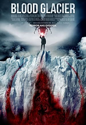 Blood Glacier full movie streaming