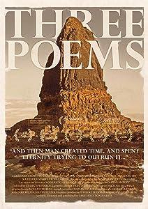 Site to download full movie Three Poems Australia [1920x1080]