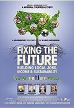 Fixing the Future