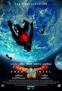 Website for downloading movies Cranium Intel [HDR]