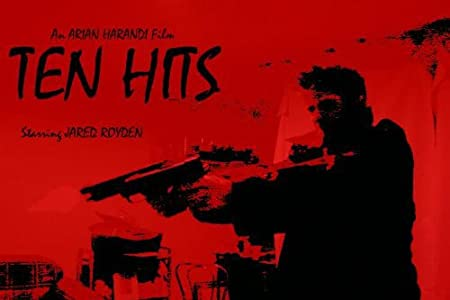 download full movie Ten Hits in hindi