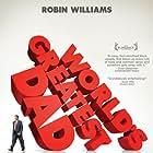 Robin Williams in World's Greatest Dad (2009)