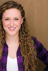 Primary photo for Natalie J. Davis