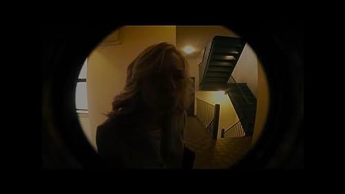 Trailer for the modern noir film 'Manhattan Night' starring Adrien Brody