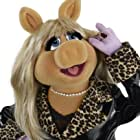 Miss Piggy in The Muppets (2011)