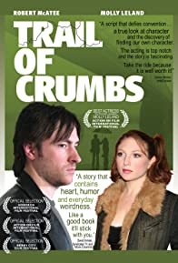 Primary photo for Trail of Crumbs